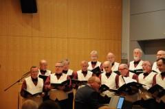 C_Konzert (102)