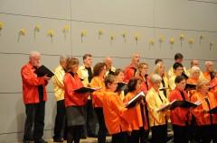 C_Konzert (69)