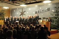 Konzert (11)