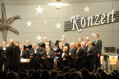Konzert (21)