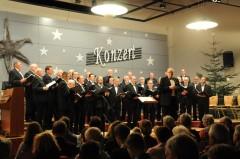 Konzert (24)