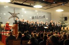 Konzert (28)