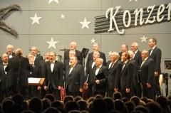 Konzert (4)