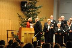 Konzert (40)