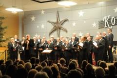 Konzert (45)