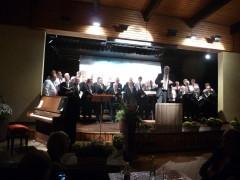 Konzert in Wasserbillig(L)  P1470681