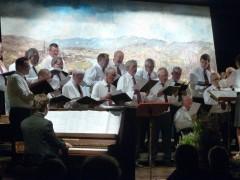 Konzert in Wasserbillig(L) P1470676