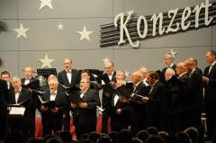 Konzert_002