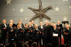 Konzert_005