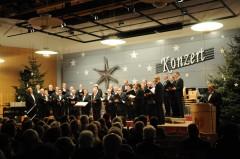 Konzert_013