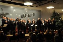 Konzert_032