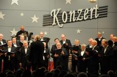 Konzert_037