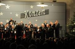 Konzert_039