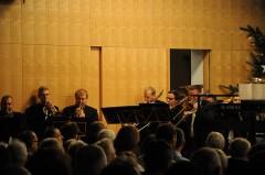 Konzert_045