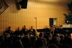 Konzert_053