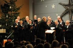 Konzert_057