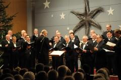 Konzert_058