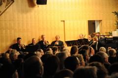Konzert_059