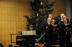Konzert_065